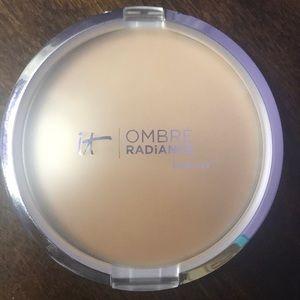 🌸IT cosmetics ombré radiance bronzer🌸
